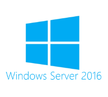 windowsserver2016